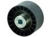 Idler Pulley:0830.42