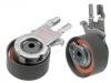 Time Belt Tensioner Pulley:30637955
