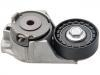 Belt Tensioner:1131255
